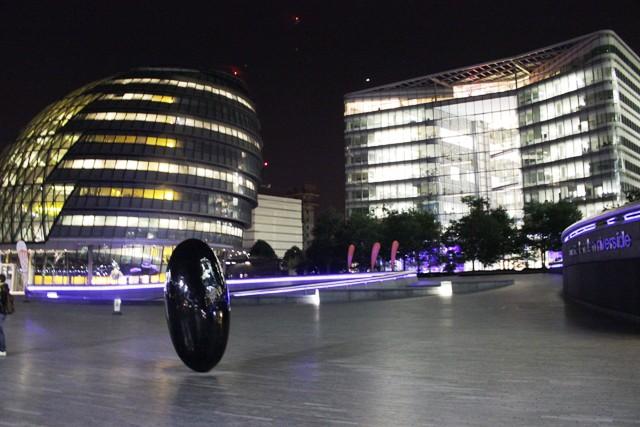 London Place