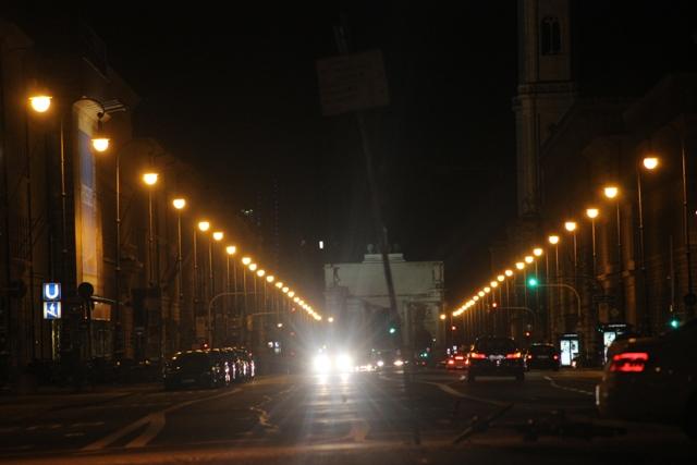Ludwigsstraße